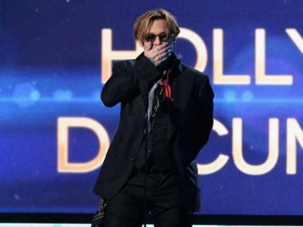 Johnny-Depp-Hollywood-awards.jpg