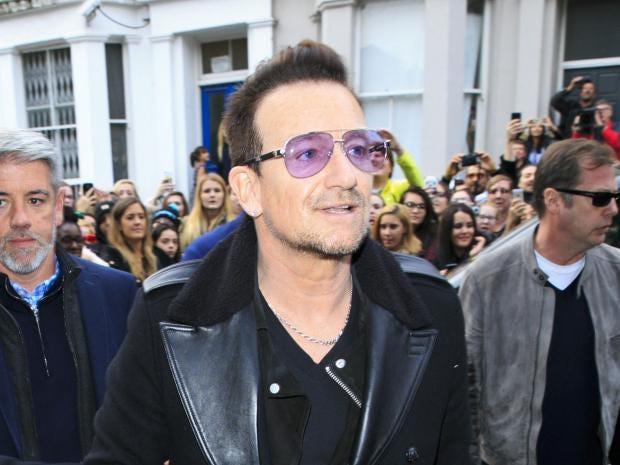 BA-Bono-GETTY.jpg