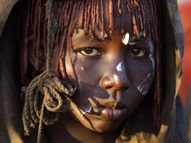KenyaFGM_6.jpg