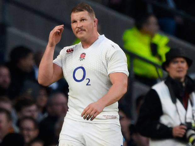 Dylan-Hartley.jpg