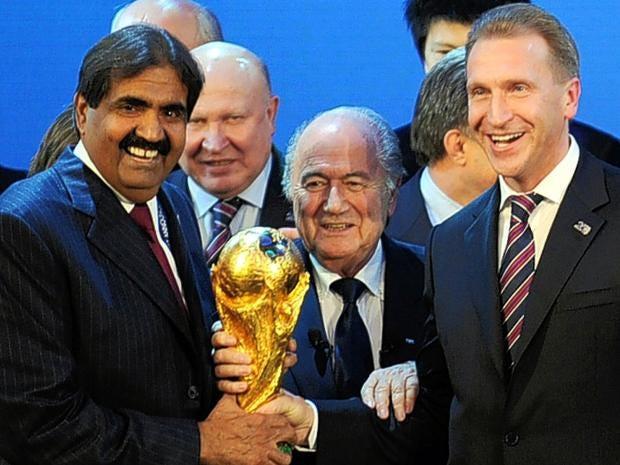 Sepp-Blatter-2.jpg