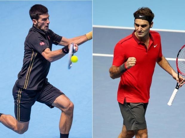Djokovic-Federer.jpg