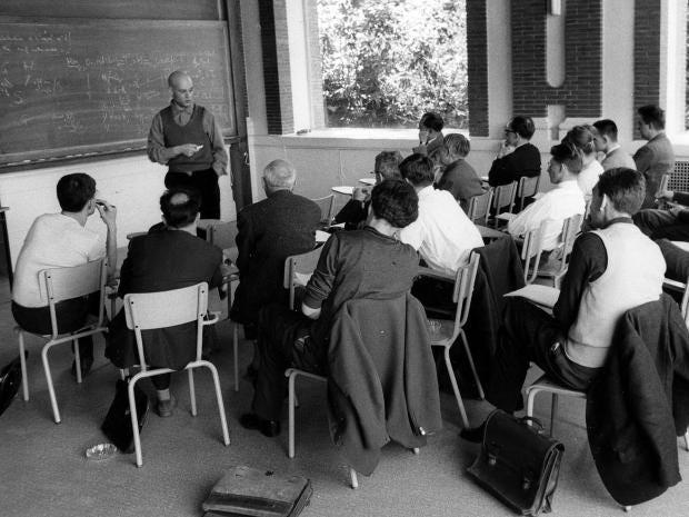 48-Grothendieck-AP.jpg