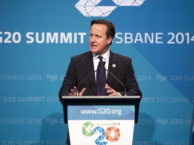 6-Cameron-AFP-Getty.jpg