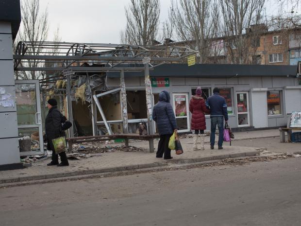 Donetsk-Getty.jpg