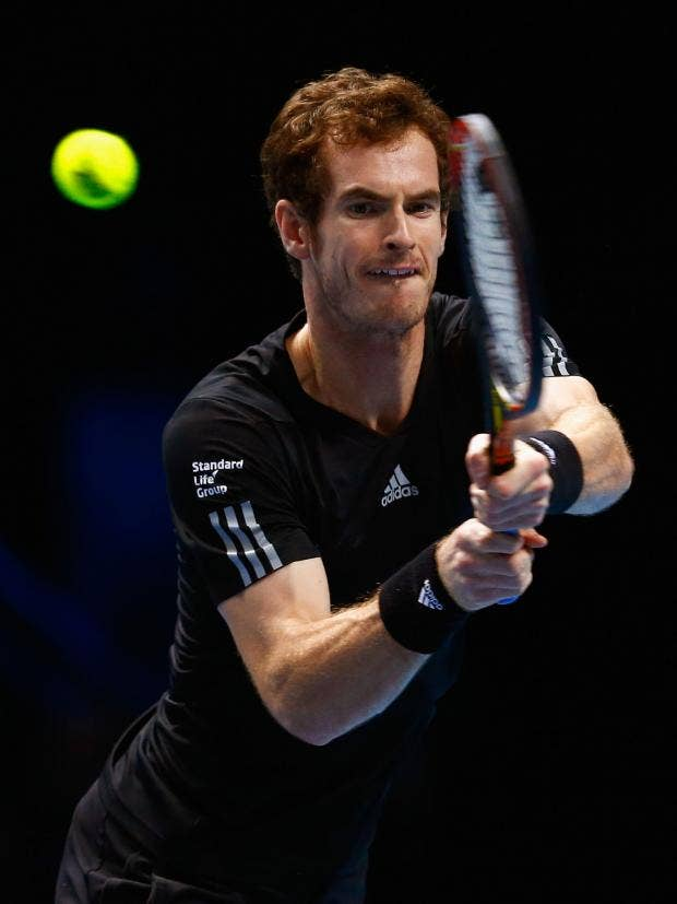 9-Murray-Getty.jpg