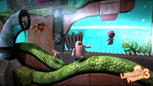 littlebigplanet-3-screen-01-ps4-us-06jun14.jpg