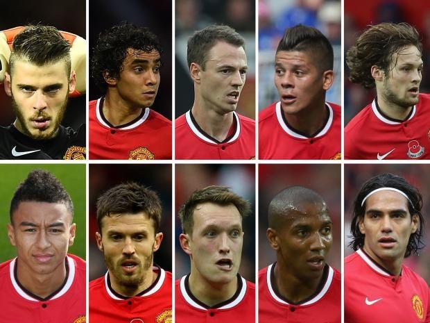 United-injuries.jpg