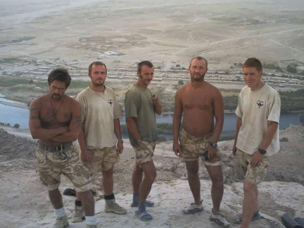 afghanistan_DO_NOT_REUSE_1.jpg