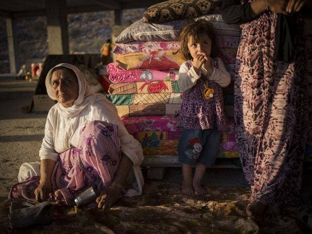 25-Yazidi-Pacific-PRess-via-Getty.jpg