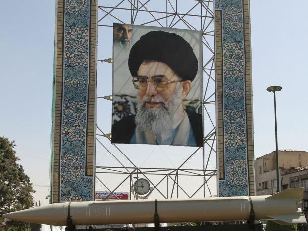 Ayatollah-Ali-Khamenei-AFP-Getty.jpg