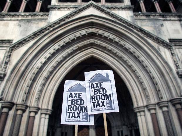 Church-Bedroom-Tax-Getty.jpg