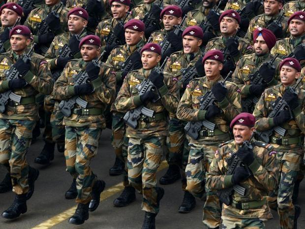 Indian-Army-Rex.jpg