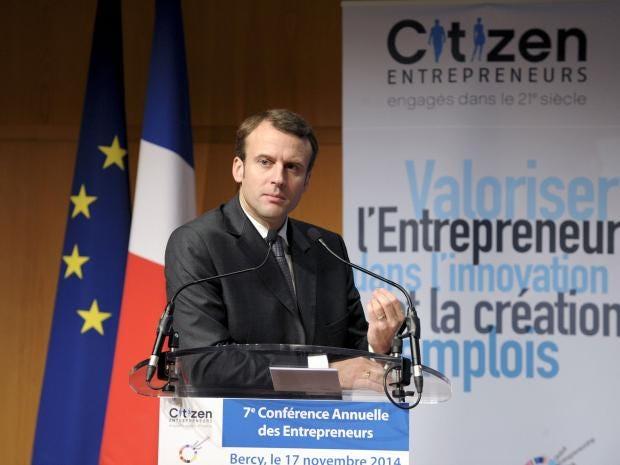 Macron-AFP-Getty.jpg