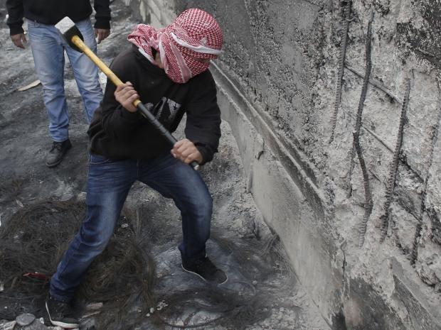 28-Palestinian-AFP-Getty.jpg