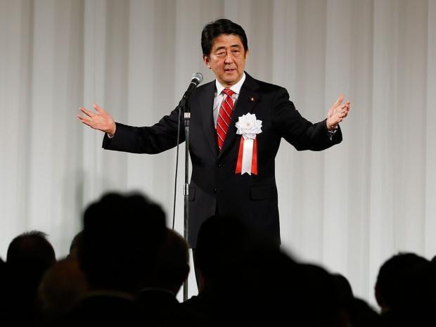 54-Abe-Reuters.jpg