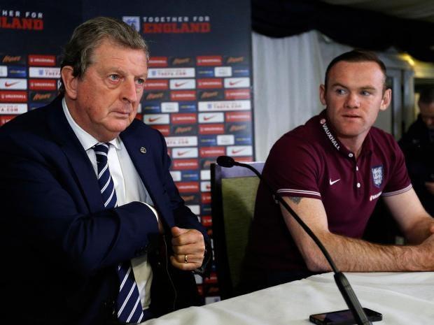 66-Rooney-Reuters.jpg