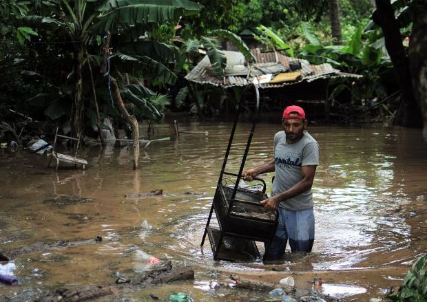 Honduras-environment.jpg