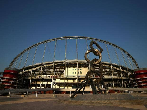 Khalifa-International-Stadium.jpg