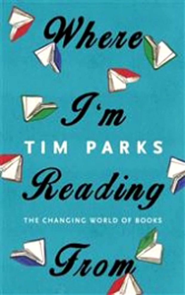book_review.jpg