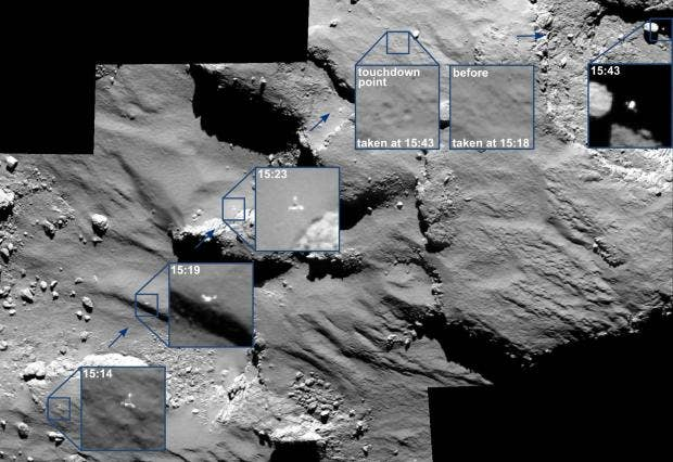OSIRIS_spots_Philae_drifting_across_the_comet.jpg