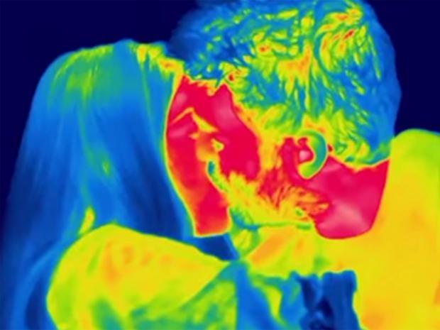 Thermal-kiss.jpg
