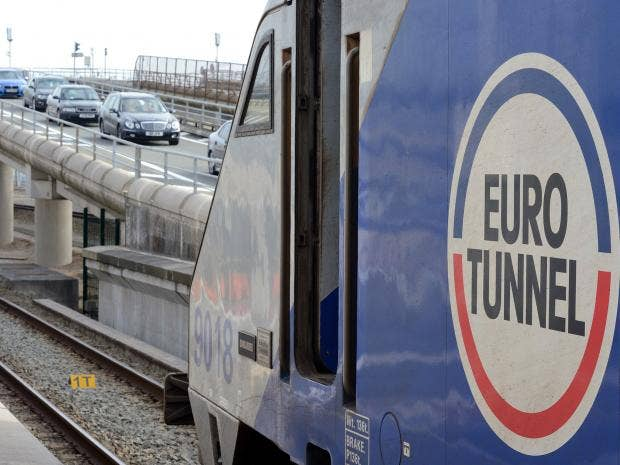 web-euro-tunnel-getty.jpg