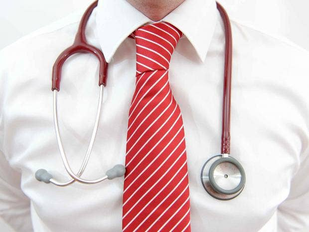 web-doctors-pa.jpg