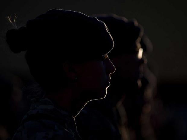 female-soldier-getty.jpg