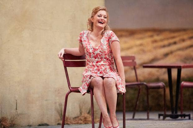 C31B7950 - L'ELISIR D'AMORE, LUCY CROWE AS ADINA © ROH, PHOTOGRAPH BY MARK DOUET.jpg
