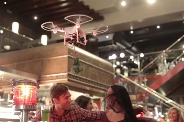 drone-tgi_1.jpg