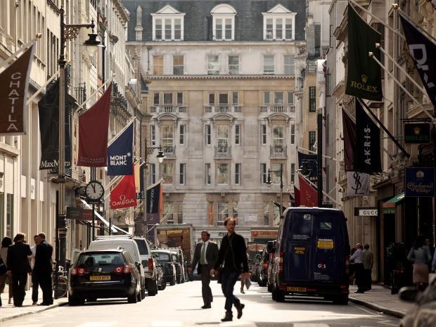 New-Bond-Street-London.jpg