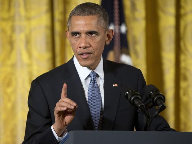 web-obama-1-ap.jpg
