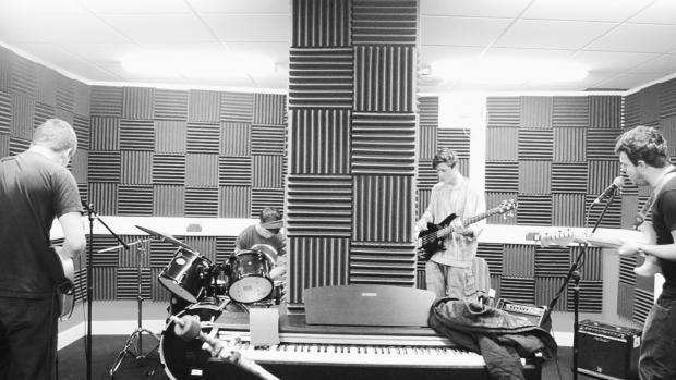 Band Photo - Bloom.jpg