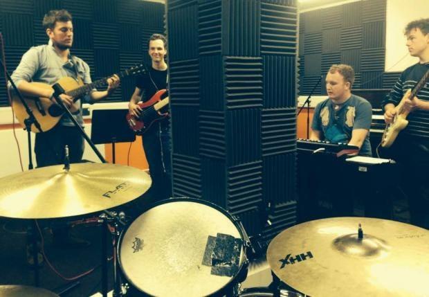 Band Photo - Drive In Saturday.jpg