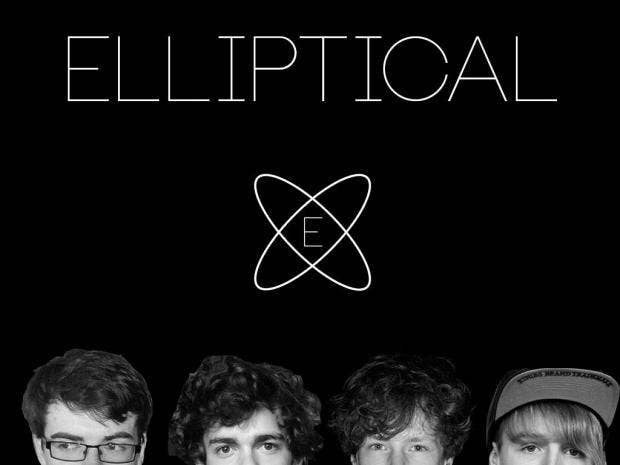 elliptical.jpg