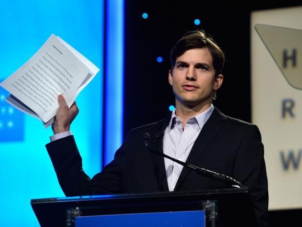 Ashton-Kutcher-Getty.jpg