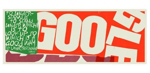 google-doodle-corita-kent_1.jpg