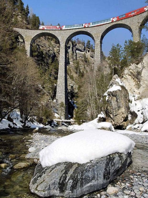 ski_train_epa.jpg