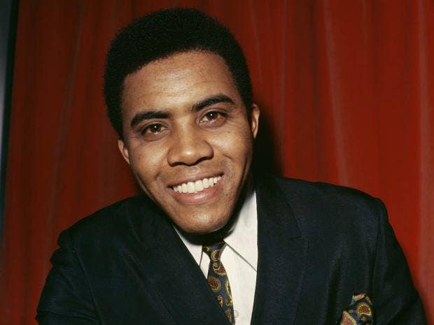 Jimmy_Ruffin.jpg