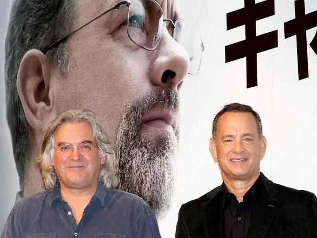 Tom-Hanks-Rex.jpg