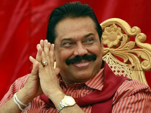 Mahinda-Rajapaksa.jpg