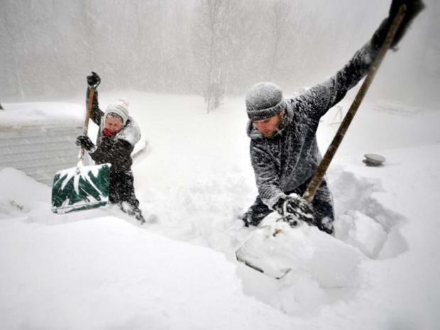 snowstorm-getty.jpg