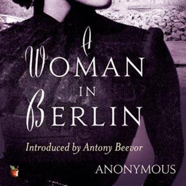 A_Woman_in_Berlin_book.jpg