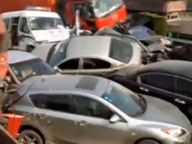 Cars-China.jpg