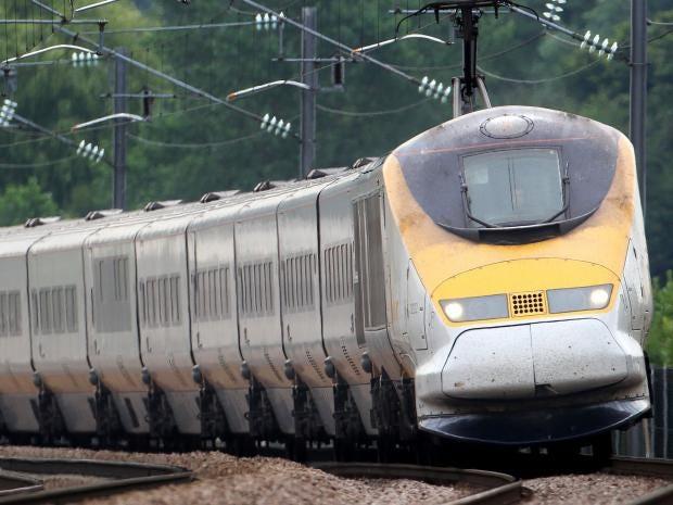 Eurostar--2.jpg