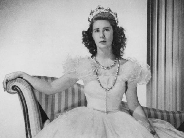 The-Duchess-of-Alba.jpg