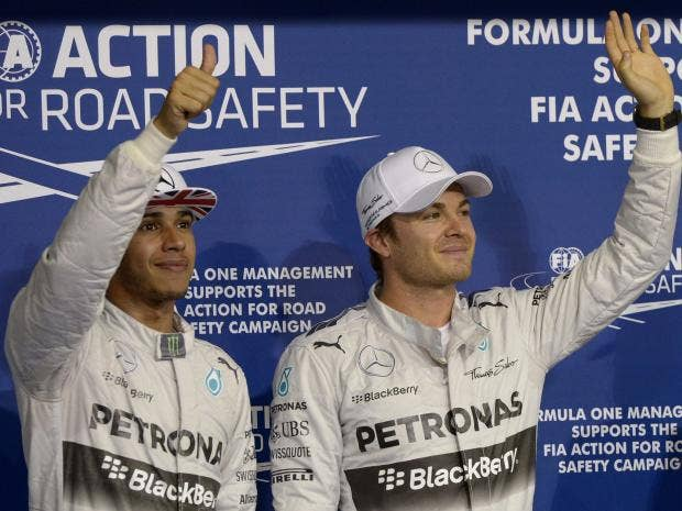 Hamilton-Rosberg-2.jpg
