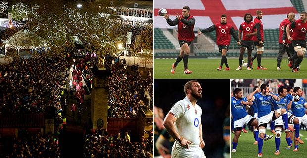 England-banner.jpg