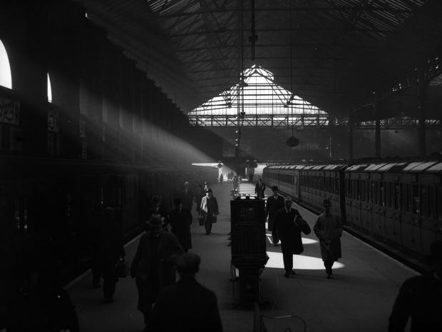 40-Commuters-Getty.jpg